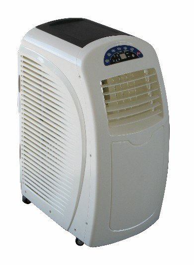 Mini 5000btu Portable Air Conditioner Id 6672530 Product