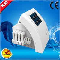 2012 Low Level Diode Lipo Laser Slimming Machine