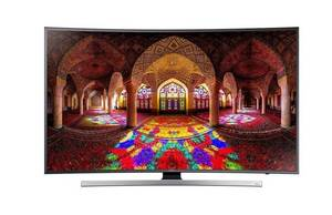 Wholesale lcd tv: 55 Samsung 890W Series HG55ND890WFXZA 4K Uhdtv 3840x2160 LED LCD TV
