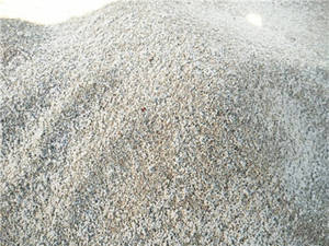 Wholesale Perlite: Expanded Perlite Manufacturer for Exclusive Use in Explosive