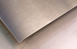 Wholesale cooking utensils: Stainless Steel Sheet Grade 201