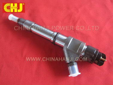 Sell Common Rail Injector 0 445 120 361