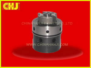 Wholesale diesel pump plunger: Cummins Head Rotor