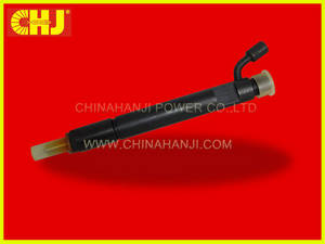 Wholesale diesel injection nozzle: Car,Marine,Pump,Diesel,Engine