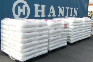 Wholesale acetal copolymer: Ethylene Vinyl Acetate Copolymer