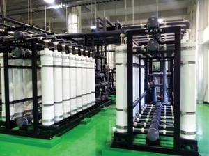 Wholesale filter: Membrane Filter