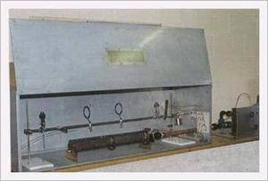 Wholesale electrical apparatus: Fire Resisting Characteristics Od Electrical Cable Apparatus
