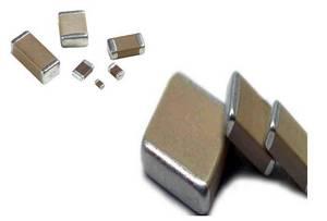 Wholesale high voltage capacitors: 1000 1K High Voltage Multilayer Ceramic Capacitors 1210 for Voltage Multipliers 106K-107M