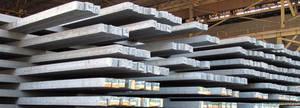 Wholesale Steel Ingots: Steel Billtes