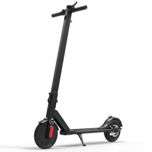 Wholesale scooters: Megawheels S1 S5 City Commuter Foldable Electric Scooter High Speed for Adult