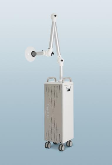 Sell Dust Collector FREE-100mini