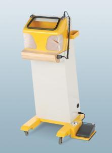 Wholesale basket filter: Mobile Workstation K-2