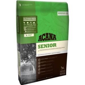 Wholesale pet nutrient: Acana Senior Dry Dog Food