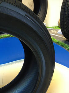 Wholesale 8 17.5 truck tires: Truck Tires and Car Tire Suppliers