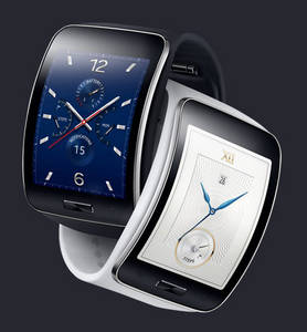 Wholesale watch phone: Sell Smart Cellular Phone Watch