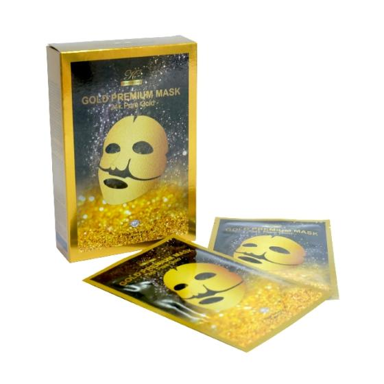 Sell Face Mask (60% Off Special Offer)