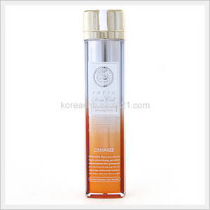 Wholesale water treatment pump: OSHIAREE PST-Cell Intensive Moisture Sleeping Mask