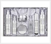 [Korean Skincare Cosmetics] OSHIAREE Phyto Stem Cell Skin Care Set