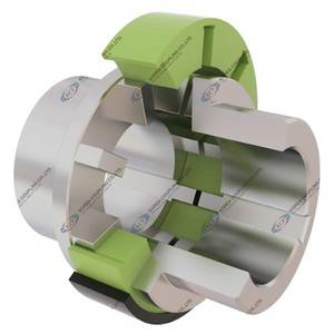 Wholesale Couplings: KW Flex Coupling