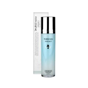Wholesale packaging line: Mayunara Skin Mist 120ml