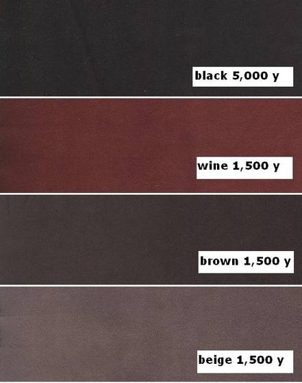 Sell [H-338] Cotton Spandex Velvet P/D Woven 58/60 at US$1.50/YD