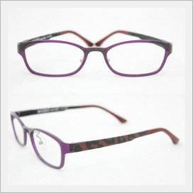 Wholesale 3d models: Ultem Frame with 3D Style Temple [Ultem 01]