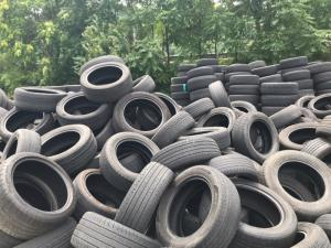 Wholesale used tires: Used Tire