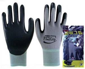 Wholesale work glove: Work Gloves