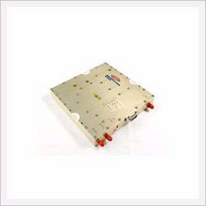 Wholesale digital 6 channel: RF Amplifier