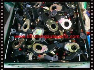 Wholesale benz brake slack adjuster: Manual Slack Adjuster