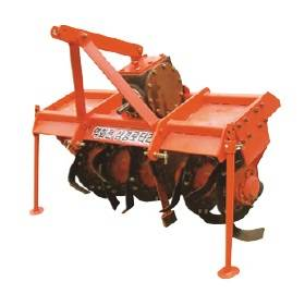 Wholesale plow: Reverse Rotating Deep Plowing Rotary.