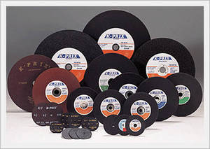 Wholesale cut-off wheel for stainless steel: Cut-off Wheels