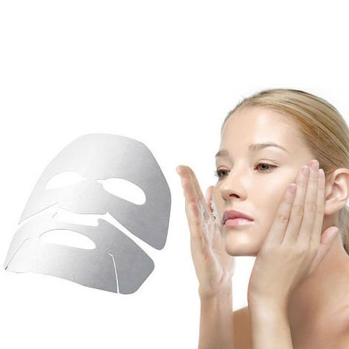Chitosan Mask Pack Id 7081813 Product Details View