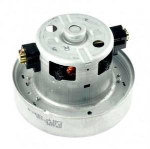 Wholesale Other Home Appliances: SAMSUNG Vacuum Cleaner Motor VCM-K40HUAA, DJ31-00005H