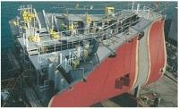 Ship Equipment & SPARE PARTS
