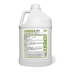 Wholesale chemical membrane: Opidex OPA Solution, Disinfectant