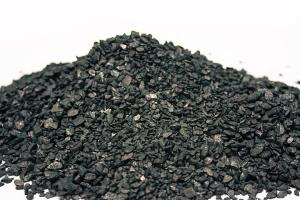 Wholesale Graphite Powder: Amorphous Graphite
