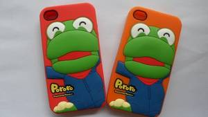 Wholesale mobile phone covers: Mobile Phone Covers