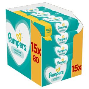 Wholesale baby wipes: Baby Wipes | Pampers