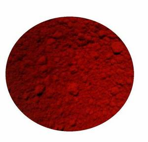 Wholesale red iron oxide: Iron Oxide Red 97-99 % Pure