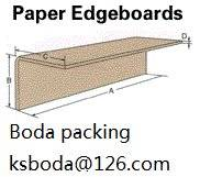 Wholesale Other Packaging Products: paper angle board-China Boda Packing-ksboda@126.com
