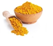 Wholesale curry leaves: Turmeric Powder