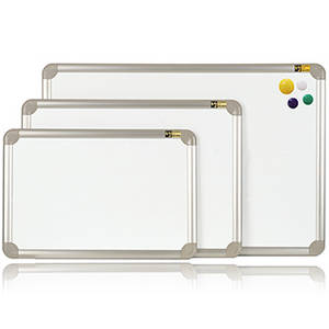 Wholesale magnetic board: (TOTALBOARD)White Magnet Board