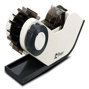 Wholesale korea: (PEACE KOREA)3 Inch Core Tape Dispenser No.2
