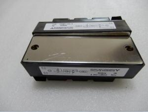 Wholesale the bridge: Cm50dy-24h MITSUBISHI 1200v 50A IGBT POWER MODULES