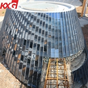 Building Glass Manufacturer Low E Laminated Insulated Glass Safety Double Glazing Tempered Curtain W