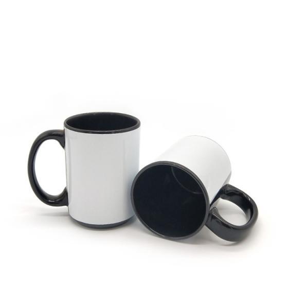 Sell SM1015-Dye patch mug-15OZ