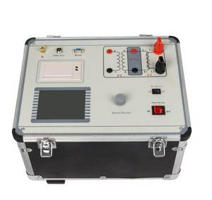 Wholesale ct pt comprehensive tester: ZC-102      CT/PT Volt-Ampere Characteristic Tester