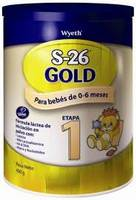 S26 Toddler GOLD, Friso, Nutrilon, Hero Baby Infant Milk Powder