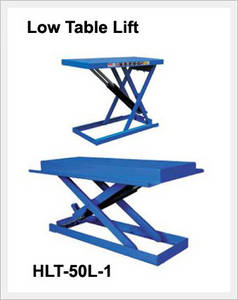 Wholesale meeting table: Table Lift